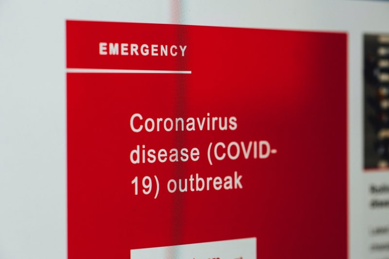 CBD and Coronavirus (COVID-19)